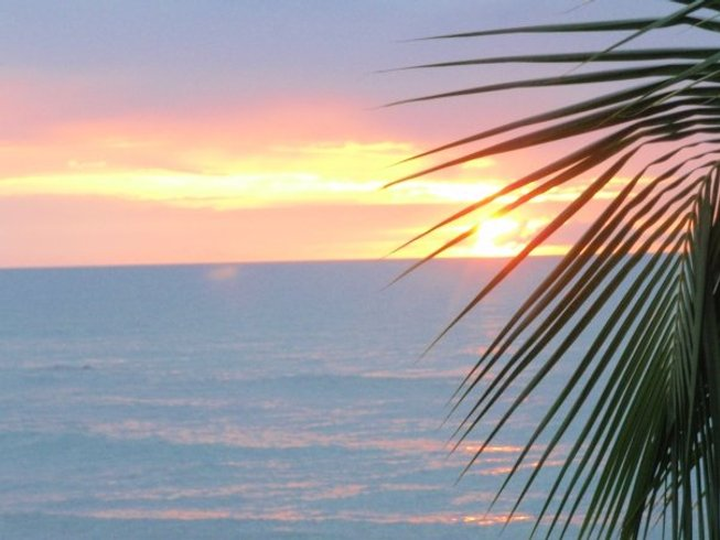 5 Days Life Love Rejuvenation Retreat in Puerto Rico