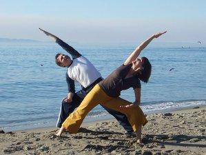 5 Days Maui Soul Nourishing Meditation & Yoga Retreat