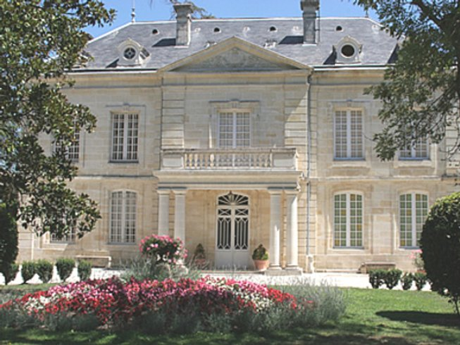 3 Days Short Break Bordeaux Wine Tasting in France