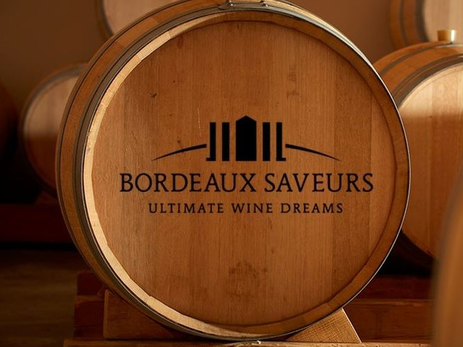5 Days Ultimate Bordeaux Wine Tour