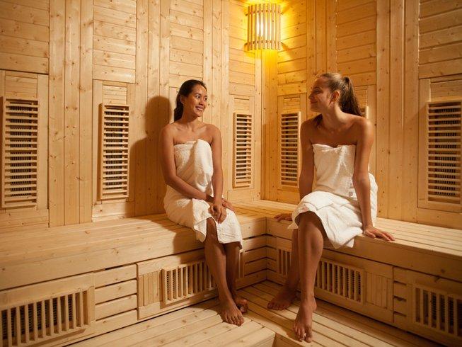 4 Days Detox and Yoga Retreat Phuket, Thailand