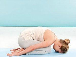 7 Days Celebrate Yourself Detox Yoga Retreat in Spain