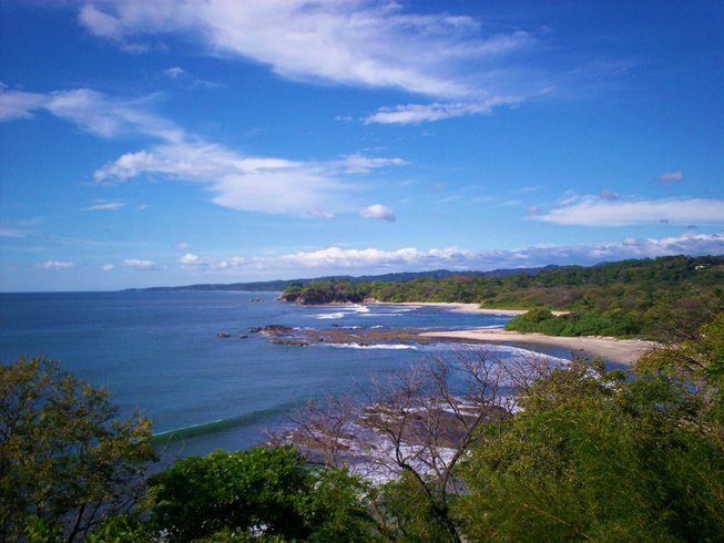 21 Days 200-Hour Yoga Teacher Training in Nosara, Costa Rica