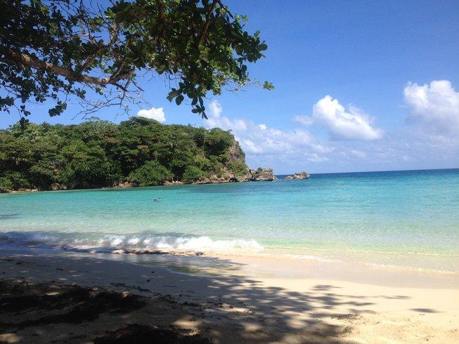 8 Days Women Business Retreat in Jamaica