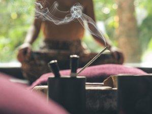 6 Day Intensive Meditation Retreat near Tulum, Quintana Roo