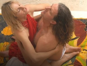 7 Days Yoga and Tantric Massage Training in Chiang Mai, Thailand