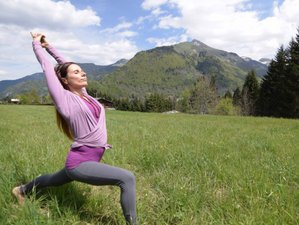 5 Days Meditation and Yoga Retreat in Italy