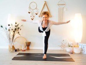 Self-Paced 200-Hour Online Kundalini Yoga Teacher Training