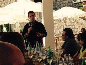13 Days Venice to Barcelona Mediterranean Wine Cruise