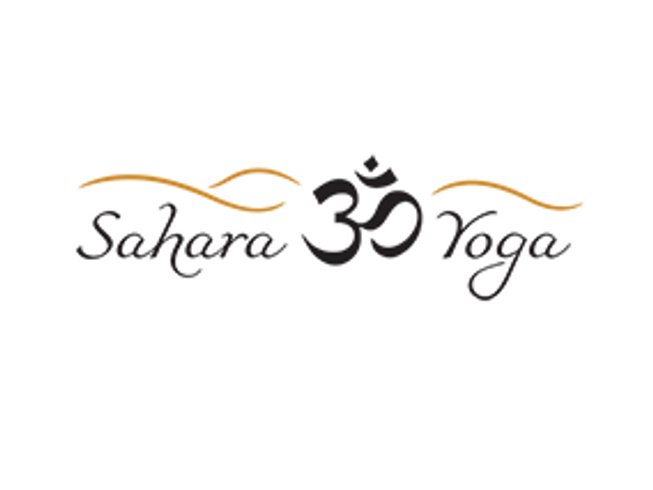 13 Days Sahara Yoga Holiday in Morocco