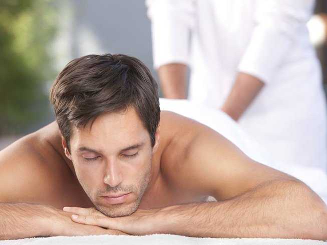 8 Days Gay Men Cultural Tour and Yoga Retreat in Delhi, India