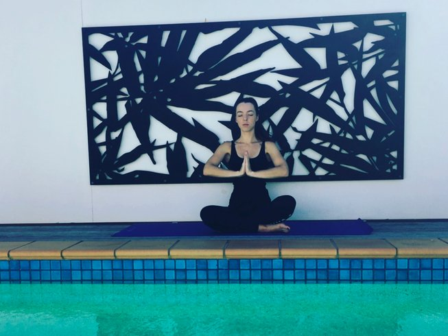 2 Days Healthy Meditation and Yoga Retreat in Mooloolaba, Queensland