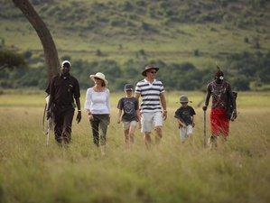 4 Days Best Migration Safari in Maasai Mara, Kenya