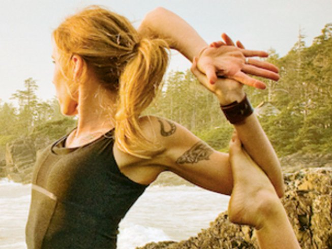 8 Days Yoga and Meditation Retreat in India