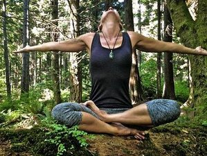 7 Day This Yoga Life Retreat with Tashi Dawa in Portugal