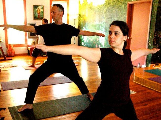 6 Days Ayurveda Panchakarma and Yoga Retreat in Florida
