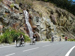 15 Days Adventure Cycling Holidays in Vietnam