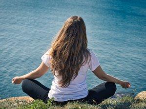 6 Sommertage Yoga, Achtsamkeit und Meditation im Harz, Deutschland