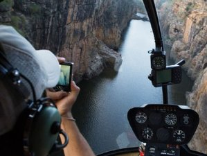2 Days Three National Parks Safari in Northern Territory, Australia