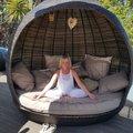 21 Days Hatha/Ishta Tradtional Yoga Teacher Training in South Africa 1