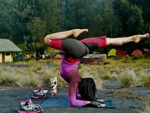13 Day Everest Base Camp Trekking and Yoga Retreat in Nepal