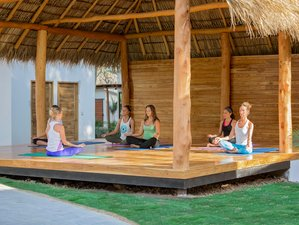 8 Days Feed Your Soul Rejuvenating Wellness and Yoga Holiday Experience in Tola, Nicaragua