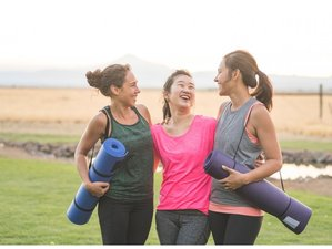 4 Days Rest, Reset and Refresh Women's Wellness Holiday in South Island