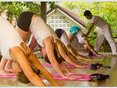 22 Days 200-Hours Yoga Teacher Training in Peru