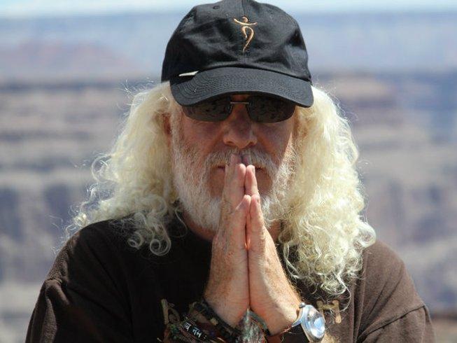 4 Days The Chopra Center Yoga Retreat in California