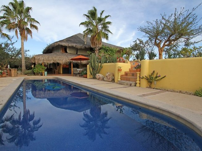 3 Days Ayurvedic Yoga Retreat in Mexico