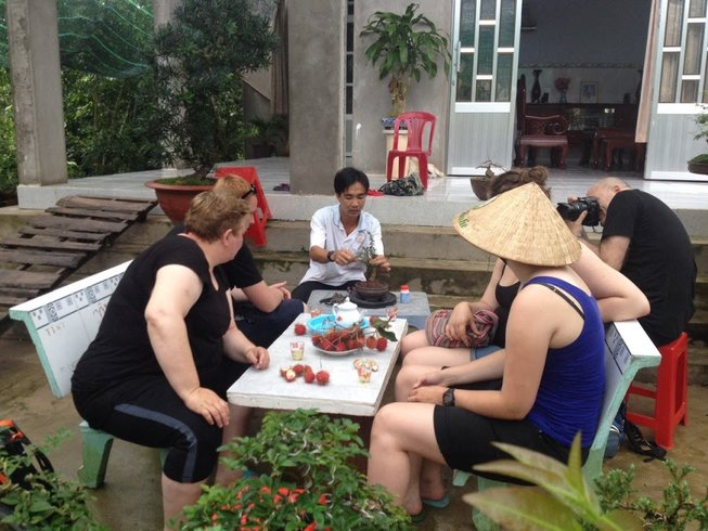7 Days Southern Vietnam Culinary Tour