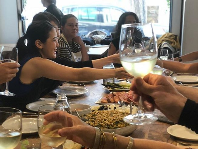 6 Day Culinary Tour For Foodies in Basque Country ccac93eb2