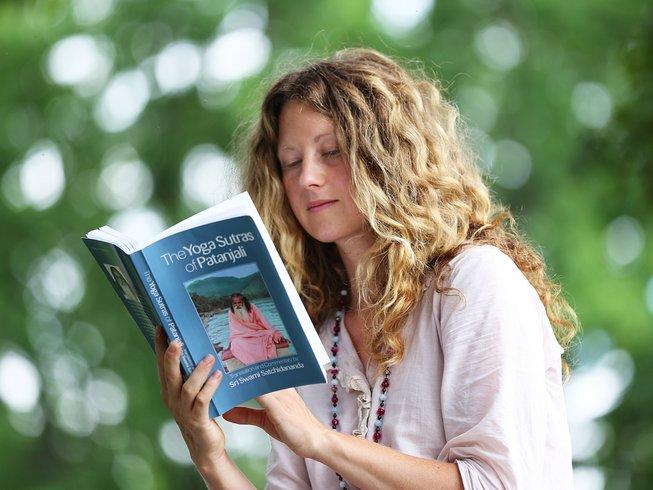 3-Daags Welkomstweekend Yoga Retraite in Virginia, VS