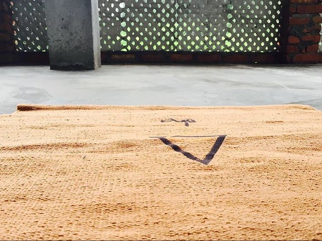 10 Days Tantric Rituals, Meditation, and Yoga Retreat in Amari Malli, India