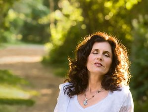 2 Day Escape Wellness Retreat at the Balch, the Perfect Place to Relax and Unwind in Oregon