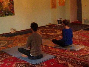 7 Days Fasting and Yoga Retreats in Germany