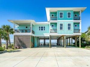 5 Day Wayshower Gathering: An Oceanside Women's Retreat with Yoga in Pensacola Beach, Florida