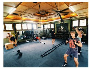 15 Day Active and Stress-Free Fitness and Well-being Retreat in Phuket