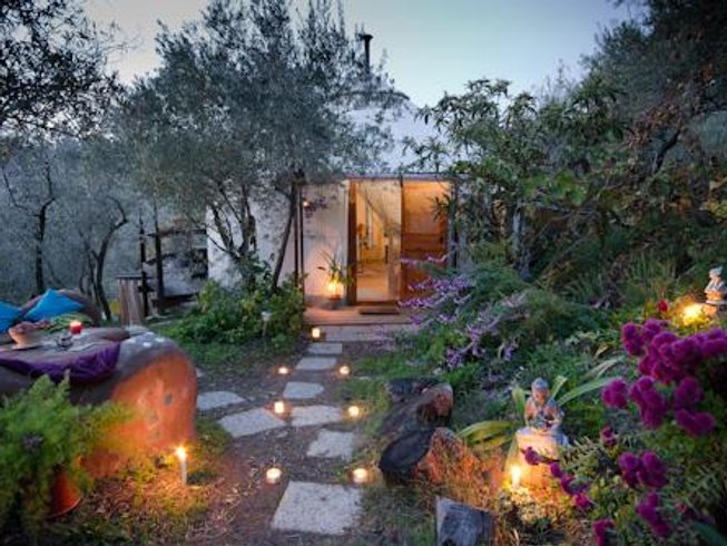 4 Days Meditation and Yoga Retreat for the Soul Spain