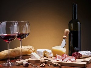 6 Days Culinary and Wine Tour in Bulgaria