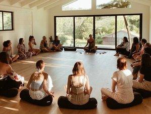 5 Day Master Your Gut Health and Take Back Control of Your Life Retreat in The Pocket, Byron Shire