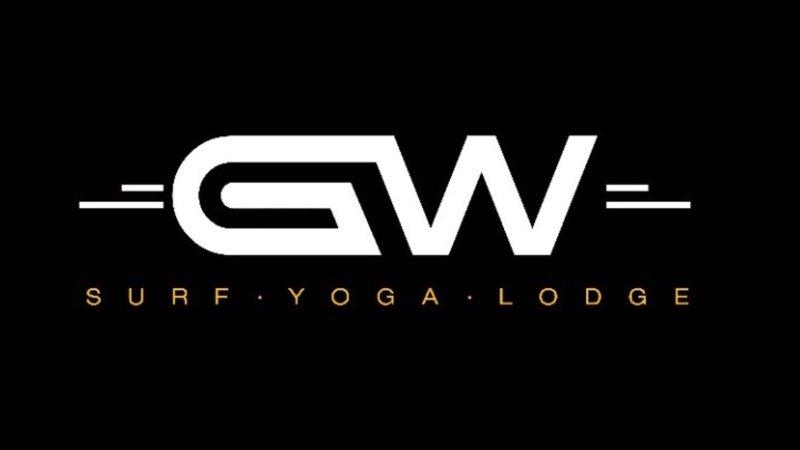 3 Jours En Stage De Yoga Ecologique A Porto Beach Paradise