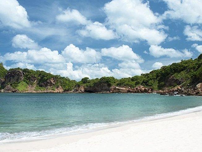 6 Days Reiki and Yoga Retreat in Nicaragua