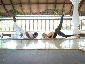 3 Day Ayurveda Rejuvenation and Yoga Retreat in Kerala