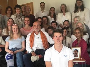 8 Day Yoga and Meditation Retreat in Reith bei Kitzbühel, Tyrol
