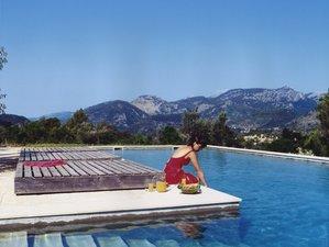 8 Tage Achtsamkeits- und Yoga Retreat auf Mallorca, Spain