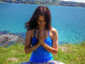 8 Day Relax, Rejuvenate, and Reflect Yoga Holiday in Buleleng, Bali