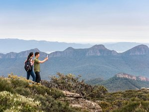 2 Days Grampians Wildlife Tour in Australia