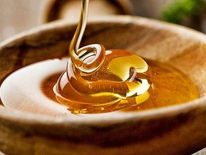 7 Days Greek Culinary Vacation & Honey Roads in Argolis