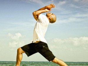Yoga, Ayurveda & Nutrition, Spa & Healing in Tulum, Mexico